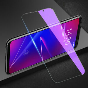 For-Meizu-Note-9-8-16S-16-Plus-Tempered-Glass-Anti-Blu-Ray-Screen-Protector-Film