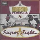 Super Tight... by UGK (CD, Aug-1994, Jive (USA))