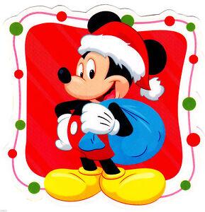 "2/""-4.5/"" Disney pooh tigger heat transfer iron on character"