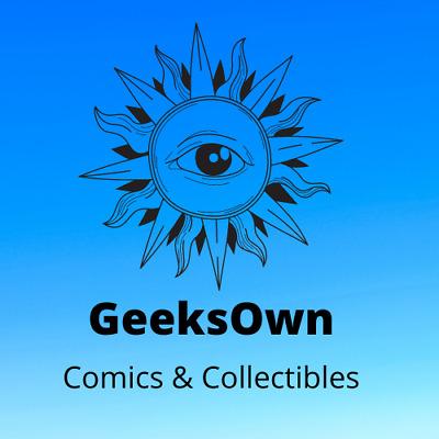 GeeksOwn_Oz