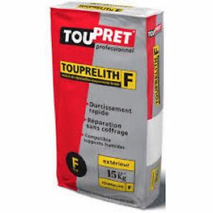 toupret-touprelith-Superior-EXTERN-Mauerwerk-Reparatur-Fueller-fein