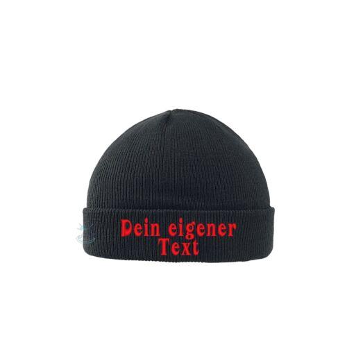 "Mütze Cap  *HW02064* Harley-Davidson Headwrap /""SCREAMIN EAGLE/"" Bandana"