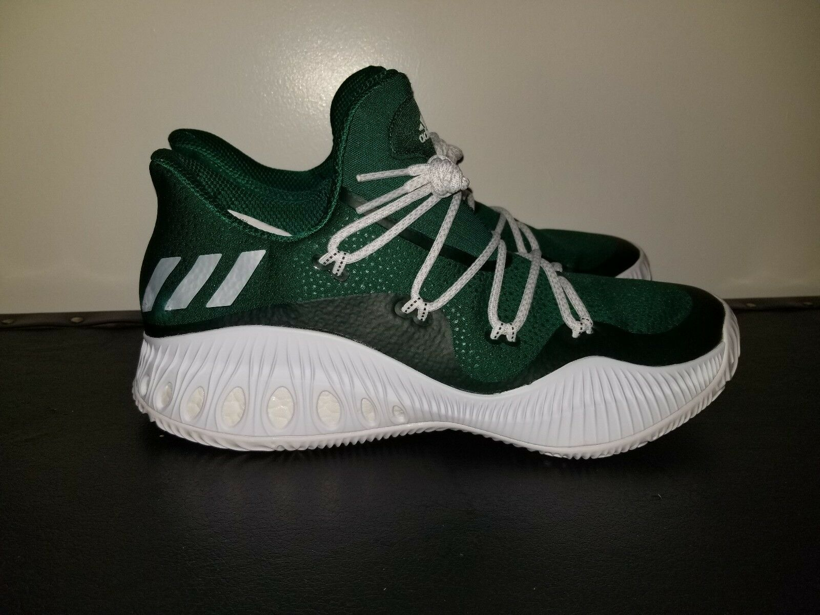 ADIDAS Crazy Explosive Low - BY3246 Cheap women's shoes women's shoes