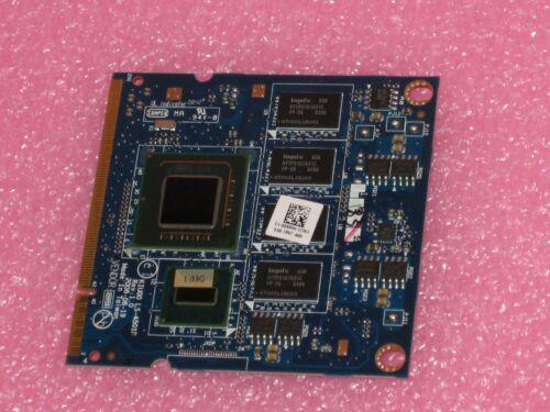X889H New Dell Inspiron Mini 1210 Laptop CPU 1.33GHz 1GB RAM Daughter Board