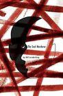 The Soul Murderer: A Psychological Mystery by Bill Lenderking (Paperback / softback, 2013)