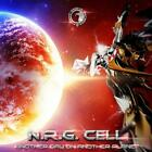 Another Day On Another Planet von N.R.G.Cell (2013)