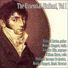 The Essential Giuliani, Vol. 1 (CD, Aug-2006, 2 Discs, Koch (USA))