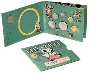 2010-Australia-039-s-Baby-UNC-Coin-Set-Blinky-Bill-Dorothy-Wall-1