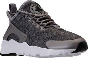 huge discount 6e4ea 3960b Image is loading Women-039-s-Nike-Air-Huarache-Run-Ultra-
