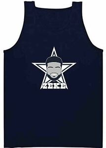 Image is loading Ezekiel-Elliott-Dallas-Cowboys-034-FACE-034-jersey- 751b1e2ff