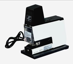 Electric 105 touch medium stapler  b