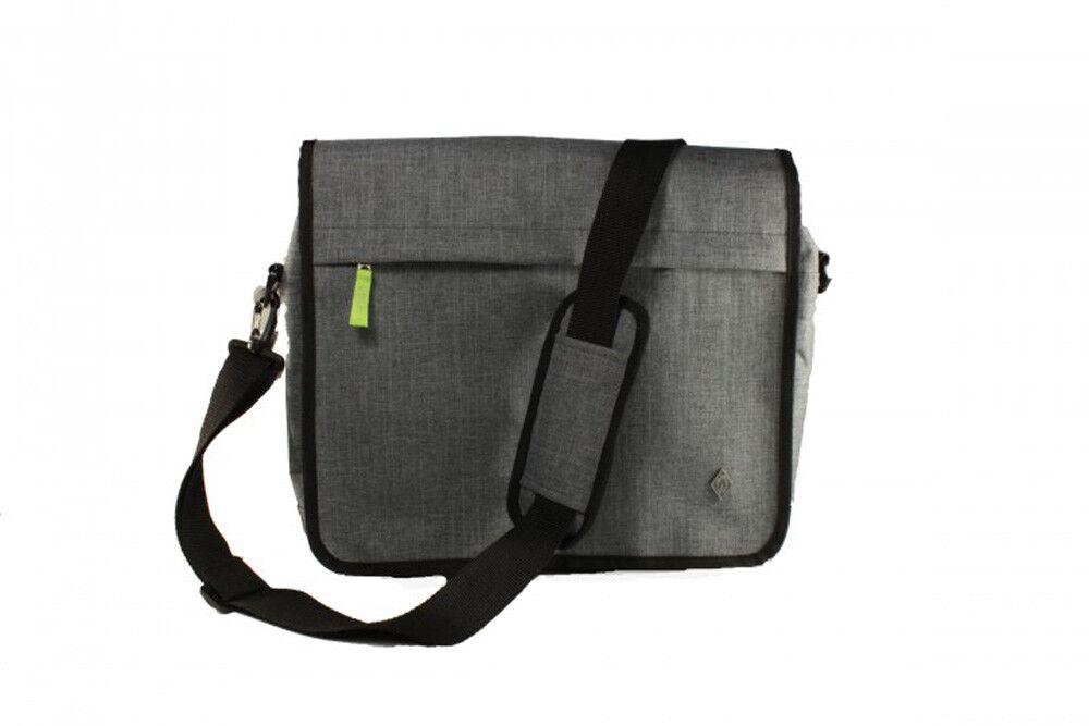 Massenger Bag Tasche Tasche Tasche Werder Bremen d1d44f