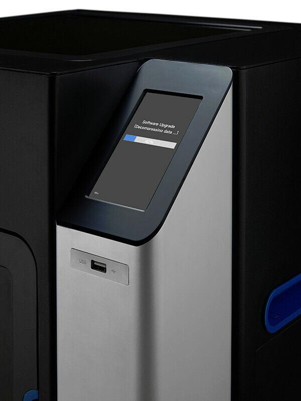 Tiertime UP300 3D printer