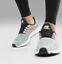 Nike-Air-Zoom-Pegasus-35-Running-Size-UK-3-5-EU-36-5-US-6-942855-009 miniatuur 1