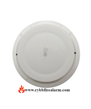Notifier Fst 951 Iv Intelligent Heat Detector Free Shipping The Same Day