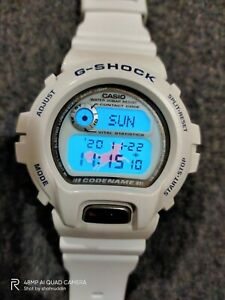 original-g-shock-dw6697-codename-lovers-collection