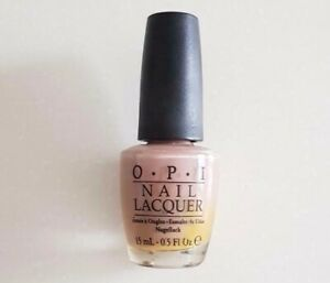 OPI-Tickle-My-France-y-NL-F16