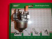 Bbt Replacement Robin Carburetor Ey15 11082