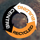 recycledbuildingcentre