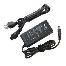 HQRP Adaptador de CA para Bose SoundDock Series 3 III 310583-1130, PCS36W-208
