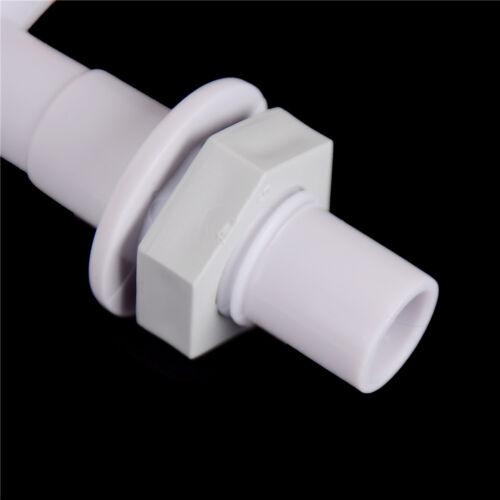 1Pc Push Type Food Grade Plastic Replacement Water Dispenser Tap Faucet FB