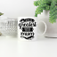 Border-Collie-Mum-Mug-Cute-amp-funny-gifts-for-Border-Collie-owners-and-lovers thumbnail 2