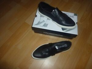 Damen Schuhe von esmara gr 41 (7) halbschuhe