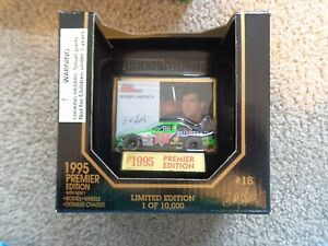 Bobby-Labonte-1-64-Scale-Car-New-in-Package-18-1995