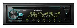 Pioneer-DEH-X7800DAB-Single-DIN-Bluetooth-Car-Stereo-CD-Radio-DAB-Headunit