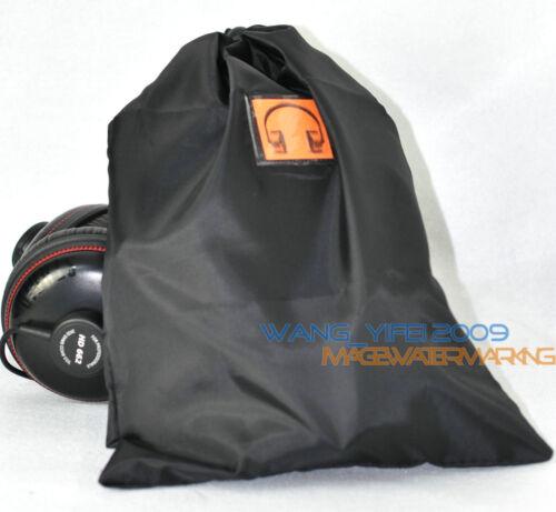 New Hard Storage Case Carry Bag For Philips Fidelio X1 X2 HiFi Stereo Headphone