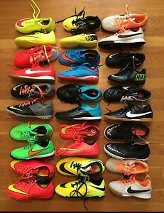 Image is loading Nike-boys-girls-soccer-turf-amp-indoor-shoes-