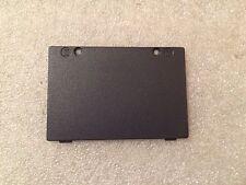Memory Board Cover Toshiba Satellite S2800-500