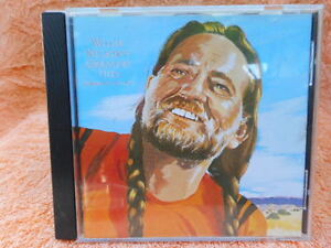 WILLIE-NELSON-GREATEST-HITS-C-D-NEW