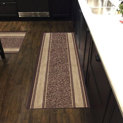 Custom Size Stair Hallway Runner Rug