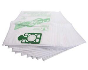 Numatic-Henry-Hoover-Vacuum-Cleaner-Microfibre-Dust-Bags-x-10
