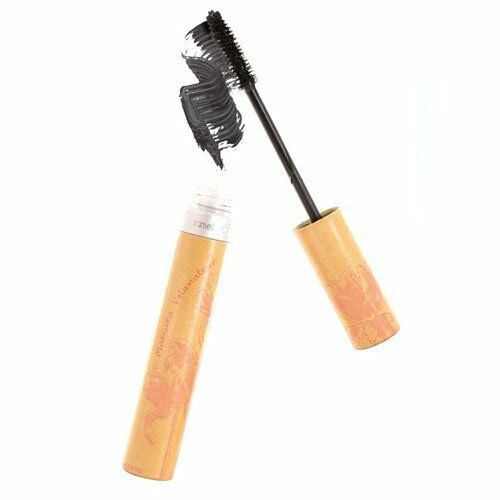 Couleur Caramel - Mascara Volumateur Noir n°71 - 9 ml
