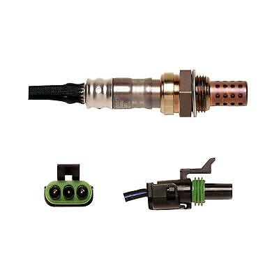 Denso Oxygen Sensor 234-3005 For Buick Chevrolet GMC Jeep Oldsmobile Pontiac