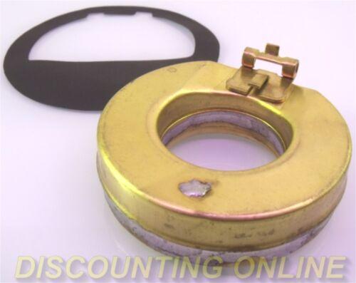 CARBURETOR FLOAT GASKET FITS KOHLER K SERIES ENGINE 2575703S K181 K241 K321 K341