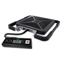 Dymo S100 Portable Digital Usb Shipping Scale 100 Lb. 1776111 on Sale