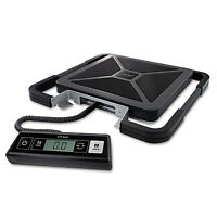 Dymo S100 Portable Digital Usb Shipping Scale 100 Lb. 1776111 on Sale
