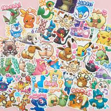 Pokemon Card Game Sword /& Shield  Pikachu swallowed whole 105//S-P Japanese