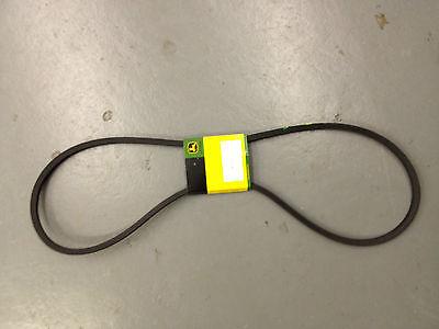 MXV5-540 PT8666 JOHN DEERE Replacement Belt