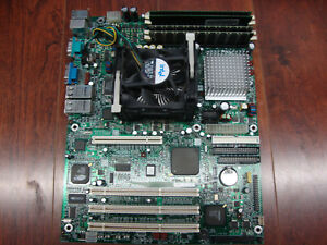 INTEL SERVER BOARD SE7210TP1-E WINDOWS 10 DRIVER