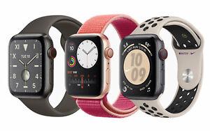 Apple-Watch-Series-5-40mm