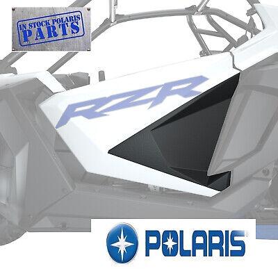 Polaris 2880207 Lower Half Door