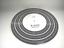 Elvon-Stroboskop-Scheibe-Acryl-Plattenteller-Matte-Ausrichtung-Winkelmesser-Strobe-Disc-c2 Indexbild 2