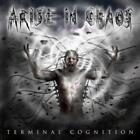 Terminal Cognition von Arise In Chaos (2016)