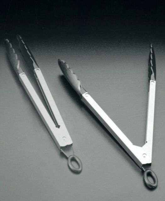 Black 30 x 7 x 30 cm Lacor Nylon Spoon