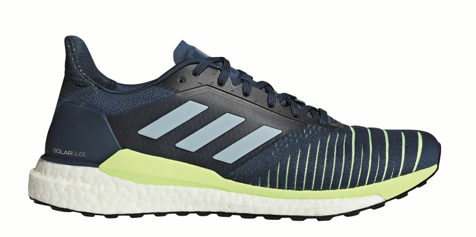Adidas Performance Men's Running shoes Solar Glide M Legend