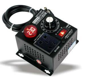 4000W-220V-SCR-Regulador-Electronico-Controlador-de-velocidad-Termostato-Motor